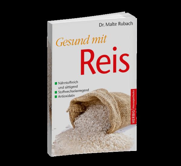 Reisbuchmockup