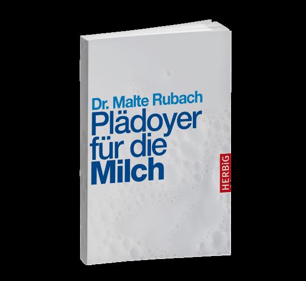 miclchmockup