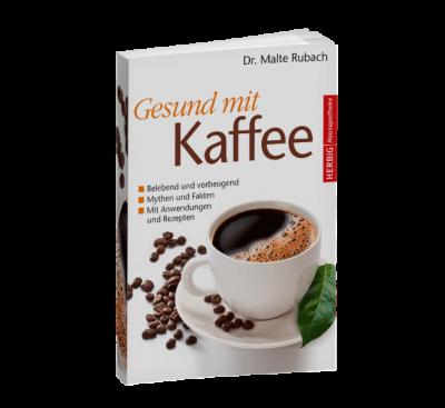kaffeebuchmockup