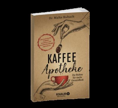 Kaffe_apotheke