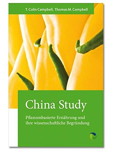 China-Study