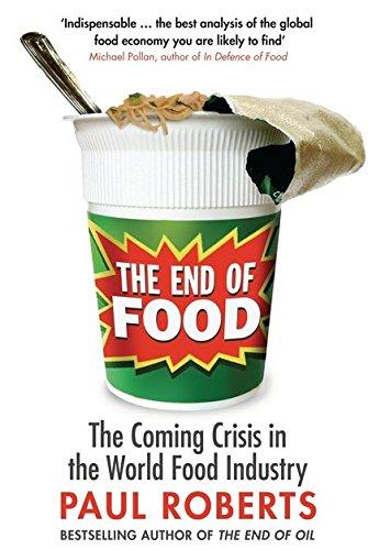 End of Food