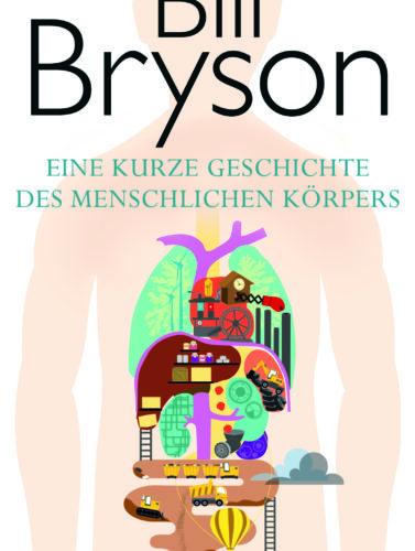 Bryson_BEine_kurze_Gesch_menschl_Koe_202133_300dpi